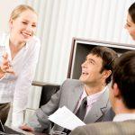 Как развить коммуникабельность на работе: ТОП-30 лучших советов!