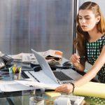 Как работать и все успевать? ТОП-40 советов и рекомендаций!