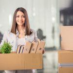 25 лучших советов, как сменить работу на более высокооплачиваемую и интересную!
