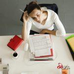 50 лучших советов по планированию рабочего дня!