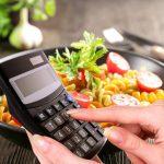 20 лучших советов, как уменьшить траты на питание на работе!