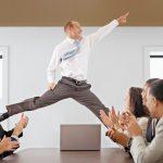 ТОП-30 советов, как стать лучшим в своей профессии!